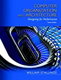 Computer Organization and Architecture 10th Edition