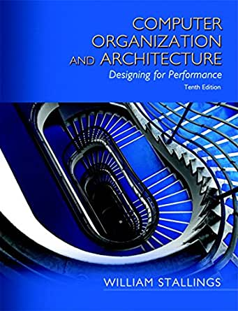 computer architecture research papers pdf
