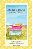 img - for Mama's Books book / textbook / text book