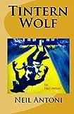 Tintern Wolf