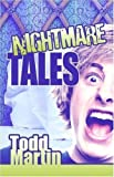Nightmare Tales, Wallace Martin, 1424153565