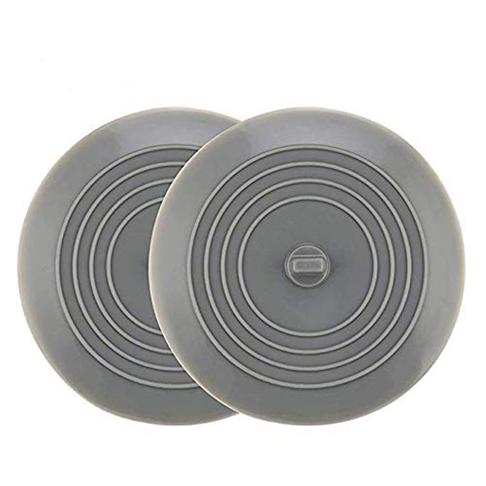 Best Rated In Bathtub Drain Stoppers Amp Helpful Customer