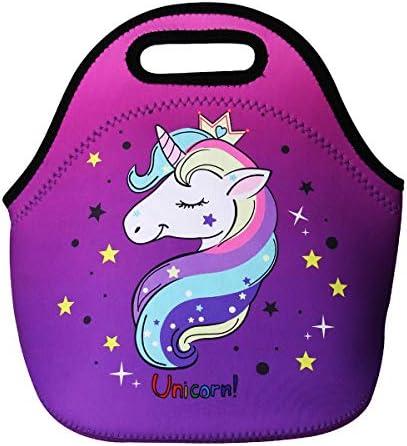 Unicorn Waterproof Insulated Neoprene Outdoor product image