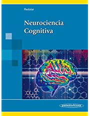 REDOLAR:Neurociencia Cognitiva