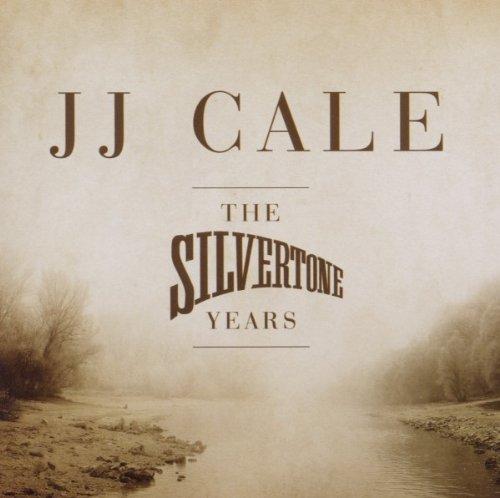 silvertone-years