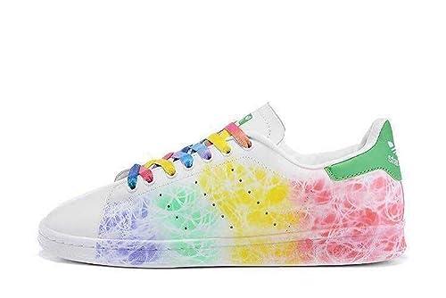 7 Adidas Para MujerColorTallausa Running Zapatillas De 5 8Nnm0wv
