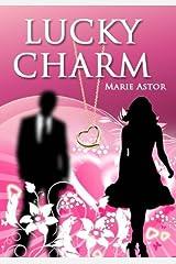 Lucky Charm Kindle Edition