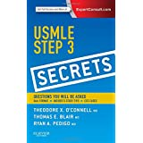 USMLE Step 3 Secrets