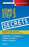 USMLE Step 3 Secrets, 1e