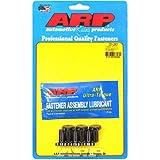 ARP (251-2901) Flexplate Bolt Kit