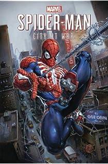 Spider-Man: The Darkest Hours: Jim Butcher: 9781416510680