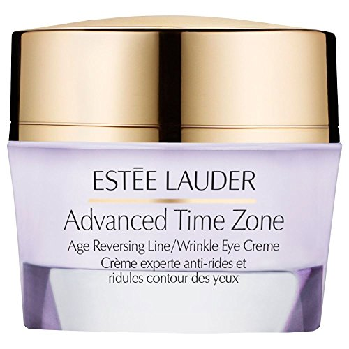 Estee Lauder Advanced Time Zone Eye Cream - 8