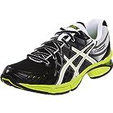ASICS Men's GEL-Fluent 4 Running Shoe