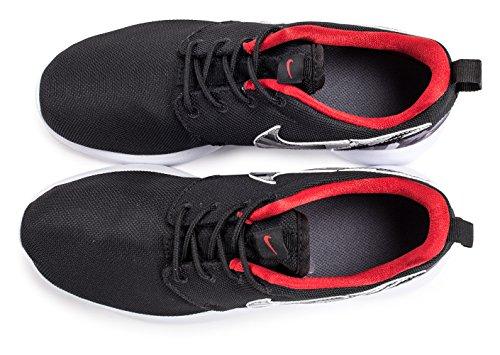 Jungen Turnschuhe 677782 Mehrfarbig Nike 012 8FqFf