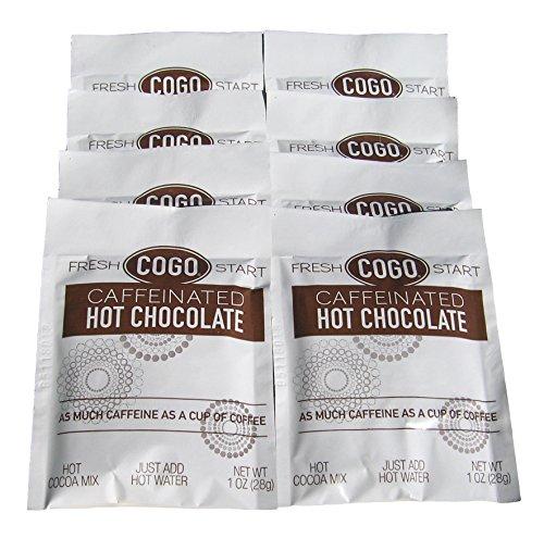 98 chocolate - 8