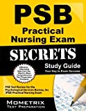 NAVLE Secrets Study Guide: NAVLE Test Review for the North American Veterinary Licensing Examination by NAVLE Exam Secrets Test Prep Team (2013-02-14)
