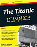 : The Titanic For Dummies