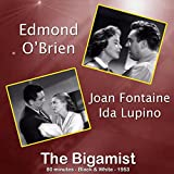 Bigamist, The - 1953 (Digitally Remastered Version)