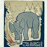 The Glow, Pt. 2 [Vinyl]