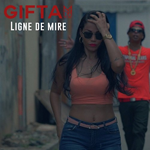 ligne de mire by gifta on amazon music. Black Bedroom Furniture Sets. Home Design Ideas