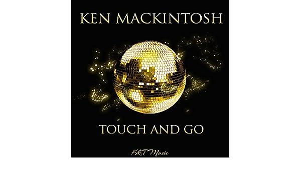 Riot in Cell Block 11 (Original Mix) de Ken Mackintosh en ...