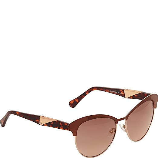 6d84abd3b8988 Image Unavailable. Image not available for. Color  Vince Camuto Eyewear  Combo Cat Eye ...