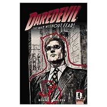 Daredevil Volume 5: Out TPB