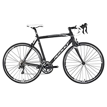 Ridley Fenix Alloy 105 FE701AM Bike