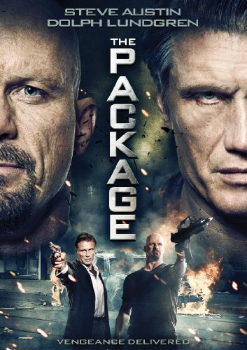package-the