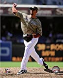 "Tyson Ross San Diego Padres 2014 MLB Action Photo (Size: 8"" x 10"")"