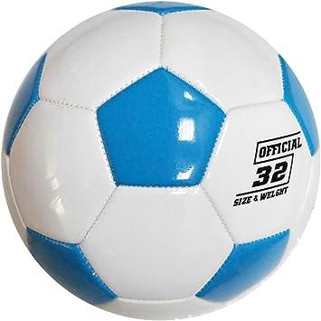 JSPT Fútbol clásico Niño Fútbol Deporte al Aire Libre Máquina de ...