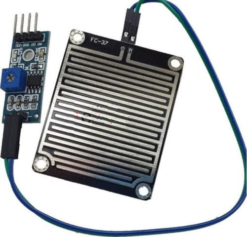humidity-detection-sensor-module-rain-detection-for-arduino