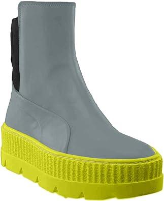 fenty puma by rihanna boots