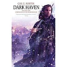 Dark Haven (Chronicles of the Necromancer)