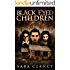 Black Eyed Children (Black Eyed Children Series Book 1)