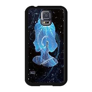 Dream Custom Design Frozen Phone Case Cover for Samsung Galaxy S5 I9600Stylish