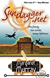 Sundagger. Net, Margaret Murray, 0979357306