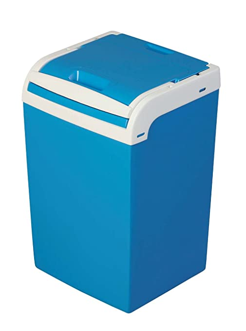 CAMPINGAZ Smart Cooler - Nevera portátil (22 L): Amazon.es ...