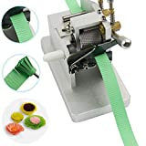YURROAD Quilling Tool Flower Fringer Machine
