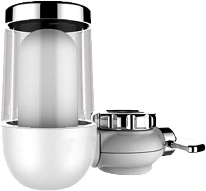 Sistema De Filtro De Agua del Grifo, 5 Etapa del Purificador del ...