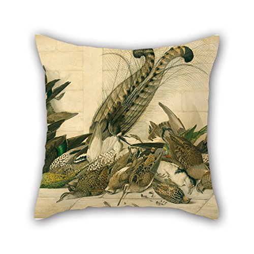 bestseason-valentine-day-pillow-cases-20-x-20-inches-50-by-50-cmdouble-sides-nice-choice-for-gf-gril