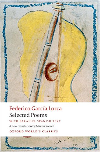 Selected Poems and Songs (Oxford Worlds Classics)