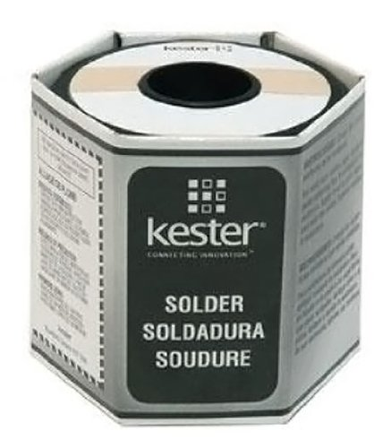 kester-245-no-clean-core-solder-63-37-031-1-lb-spool