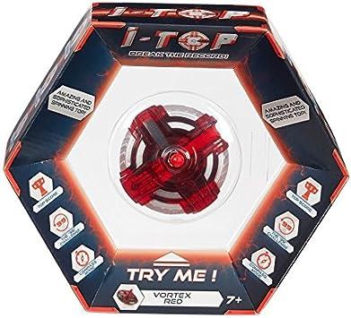 i-Top 85286 - Juego de mesa , color/modelo surtido: Amazon.es: Juguetes y juegos
