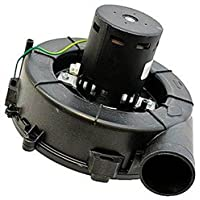 Lennox 14L67 - Combustion Air Blower Assembly