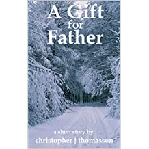 A Gift for Father
