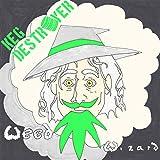 Weed Wizard [Explicit]