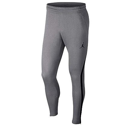 outlet store 1bcbd 8b4c8 Nike Herren 23 Alpha Dry Jogginghose  Amazon.de  Bekleidung