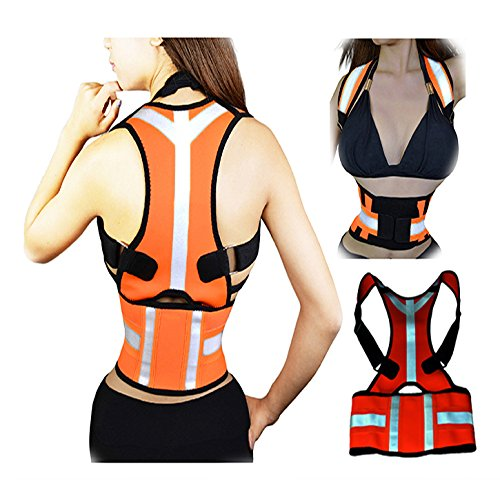 Jenx Fitness Reflective Visibility Comfortable product image