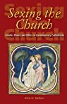Sexing the Church par Kalbian
